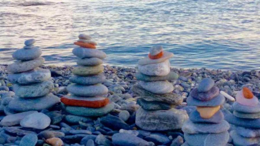 meditazione-consapevolezza-01
