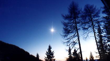 danze-meditazioni-del-solstizio-d-inverno-01