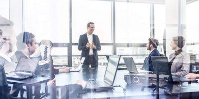 consulenza-e-formazione-in-azienda-01