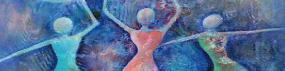 corso-online-meditazione-consapevolezza-01