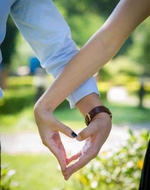 consulenza relazionale e counseling alla coppia accademia di tara