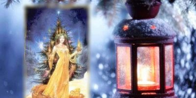 danze-meditative-del-solstizio-d-inverno-01